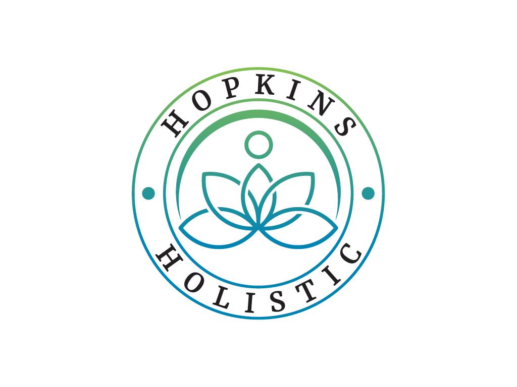 hopkins holistic